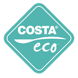 logo costa Eco